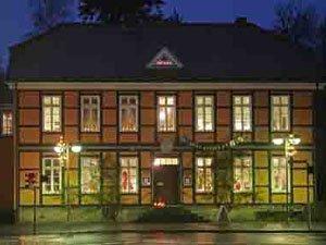 soltau-museum-weihnachtsmarkt
